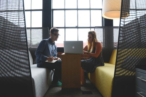 3 Tips to Inspire and Engage Your Employees Featured Image