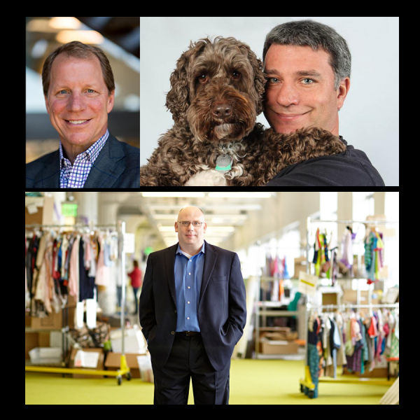Learn How zulily, Trupanion and Brooks Running CEOs Inspire Through Purpose-Driven Leadership Featured Image