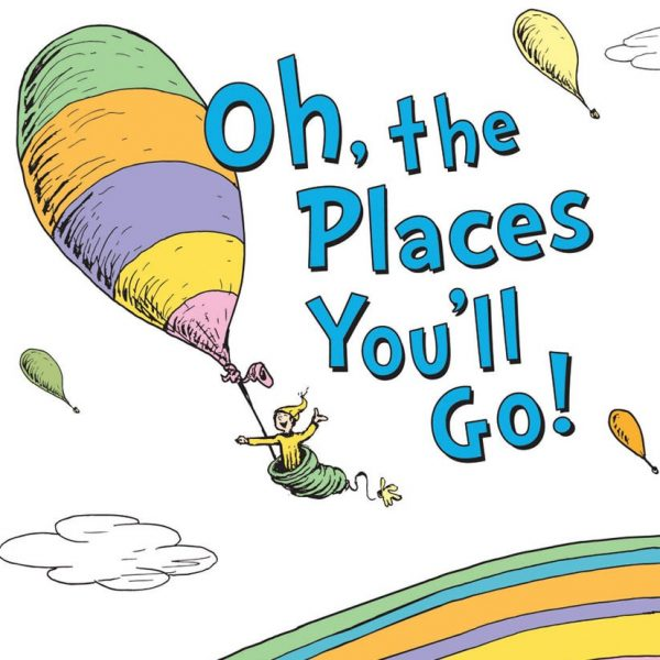The 8 Seuss-isms of Great Leadership Featured Image