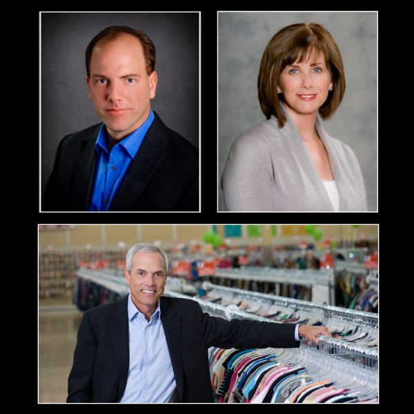 Learn How CEOs of Savers, Talking Rain and Puget Sound Energy Maneuver Multi-Gen Culture on July 21st Featured Image