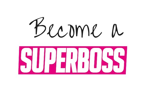 Are you a Superboss? Featured Image
