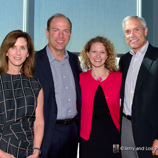 CEOs Discuss Strategies for Leading a Multi-Gen Workforce Featured Image