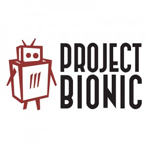 Project Bionic Featured Image