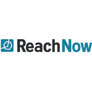 Reach Now Featured Image