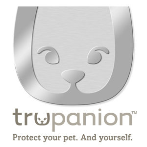 Trupanion Featured Image
