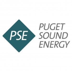 Puget Sound Energy Featured Image