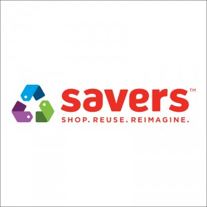 Savers Featured Image