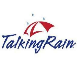 Talking Rain Featured Image