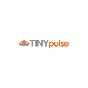 Tiny Pulse Featured Image