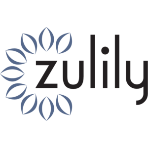 Zulily Featured Image