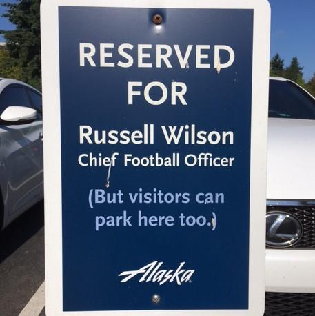 Leadership Insight: Alaska Airlines CFO Featured Image